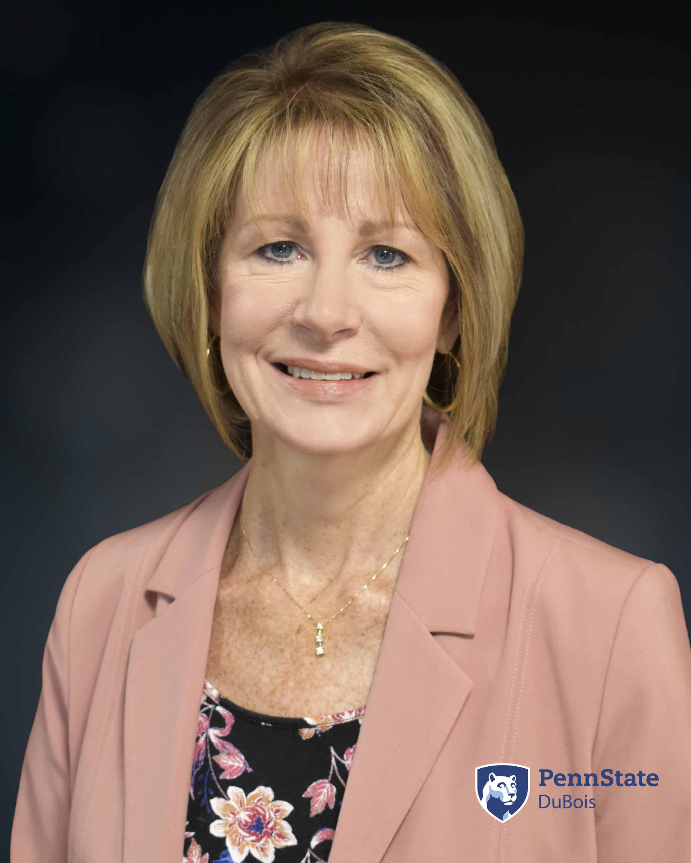 Patti Maholtz