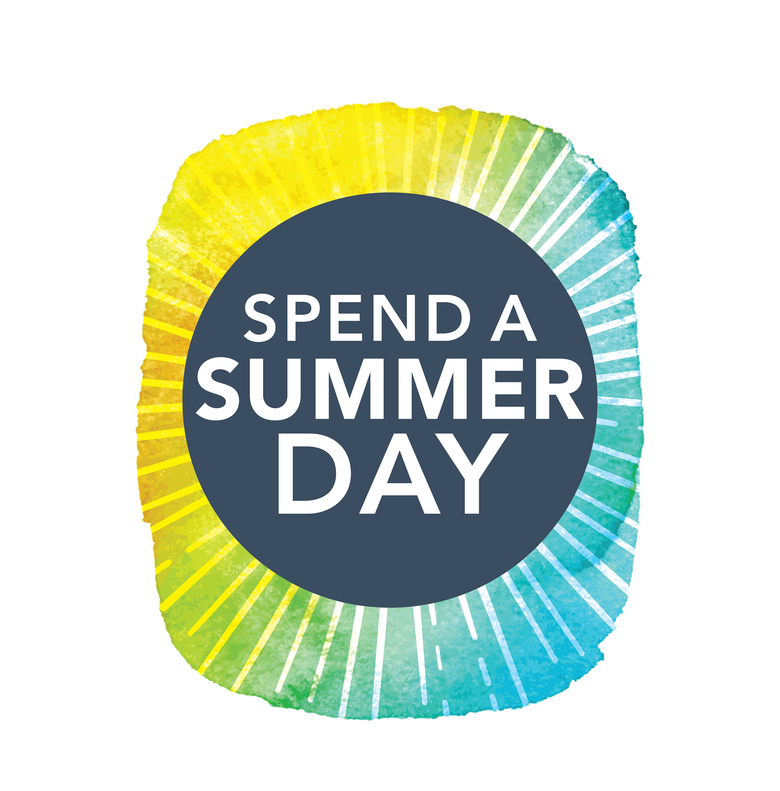 spend a summer day at penn state dubois