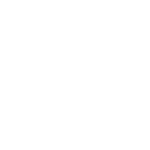 Saturday Tour Day!