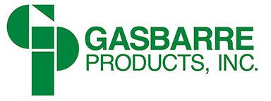 Gasbarre Products, Inc. Logo