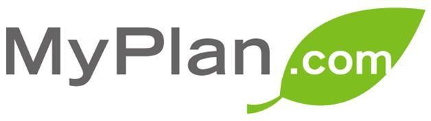 My plan image