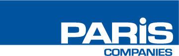 Paris Companies Logo