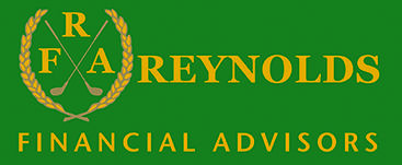 Reynolds Financial Advisors Logo