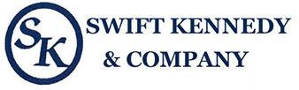 Swift Kennedy & Company Logo