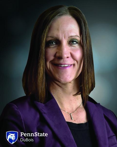Laurie Breakey
