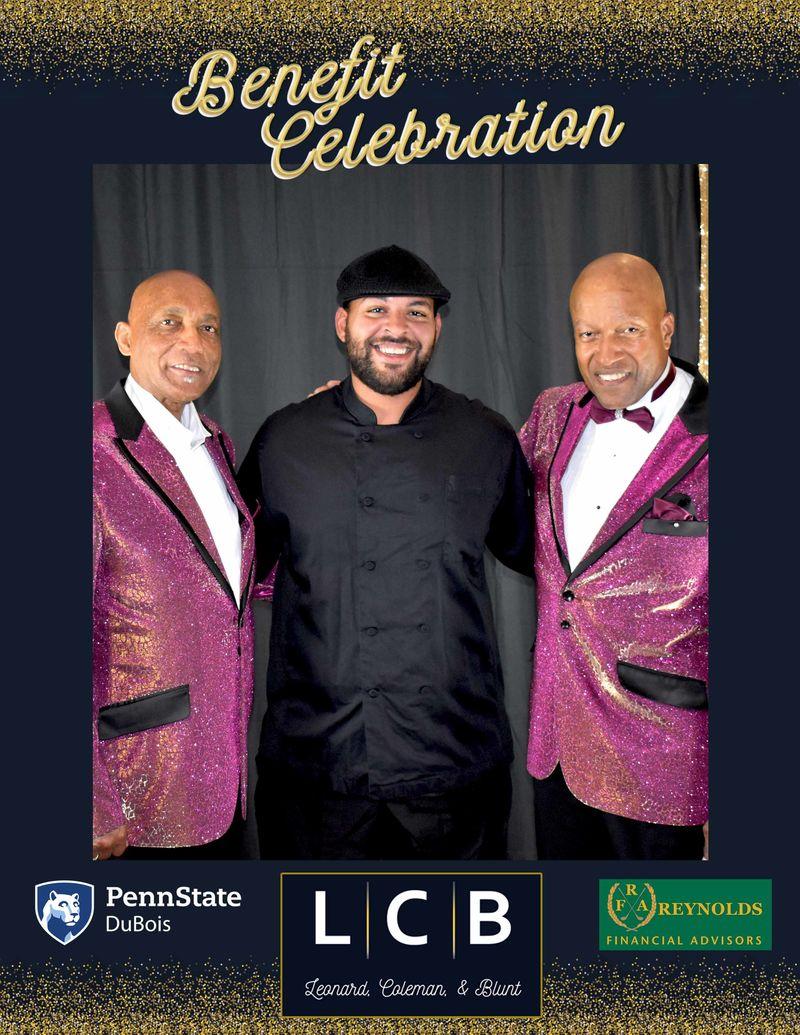 Benefit Celebration 025