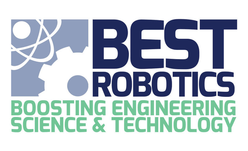 BEST Robotics Boosting Engineering Science and Technology
