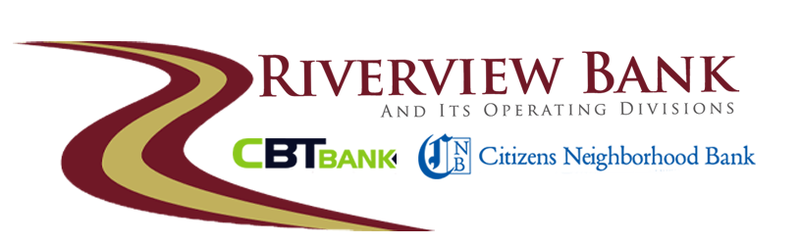 Riverview Bank